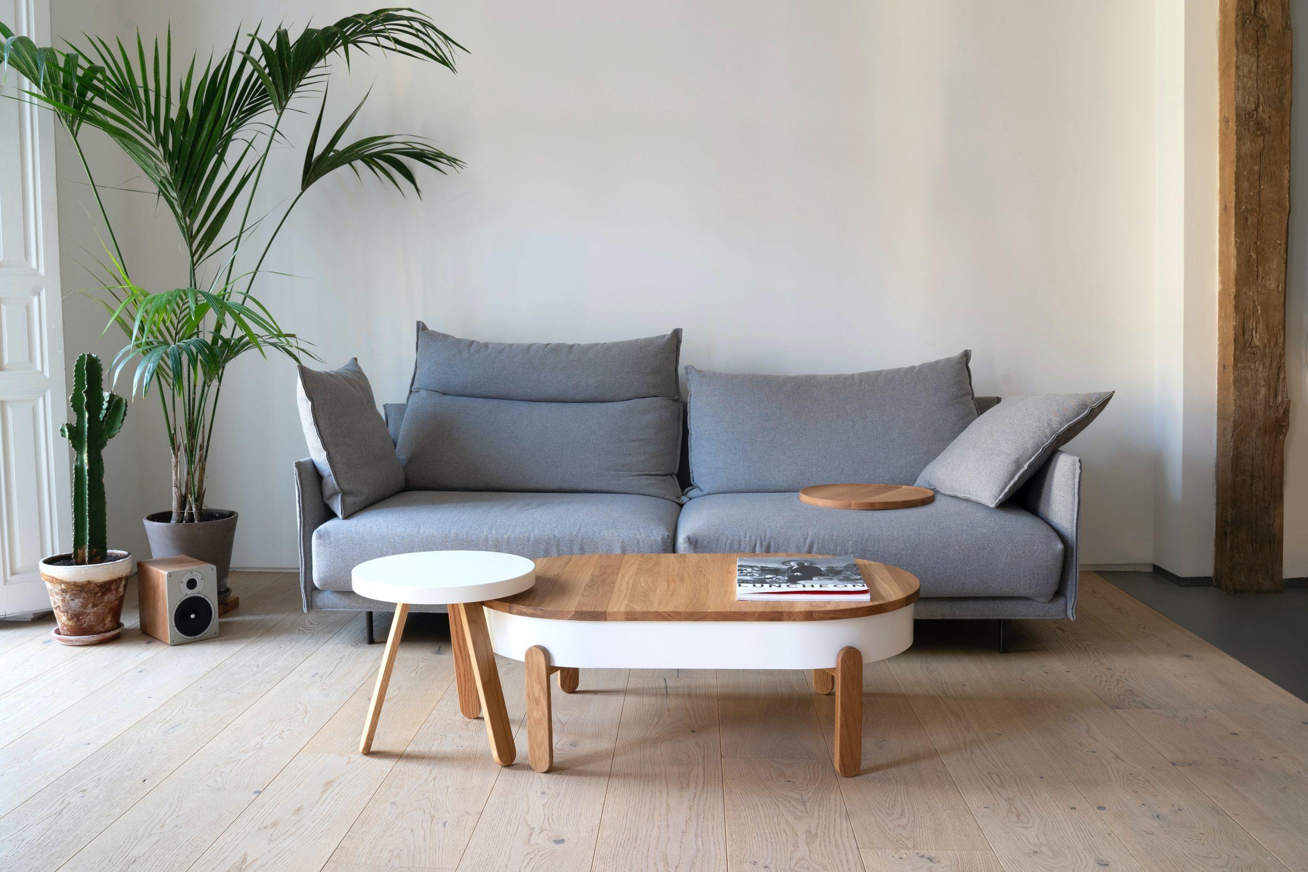Maison ou appartement : quel logement est fait pour vous ?