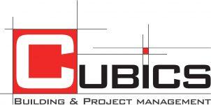Cubics logo